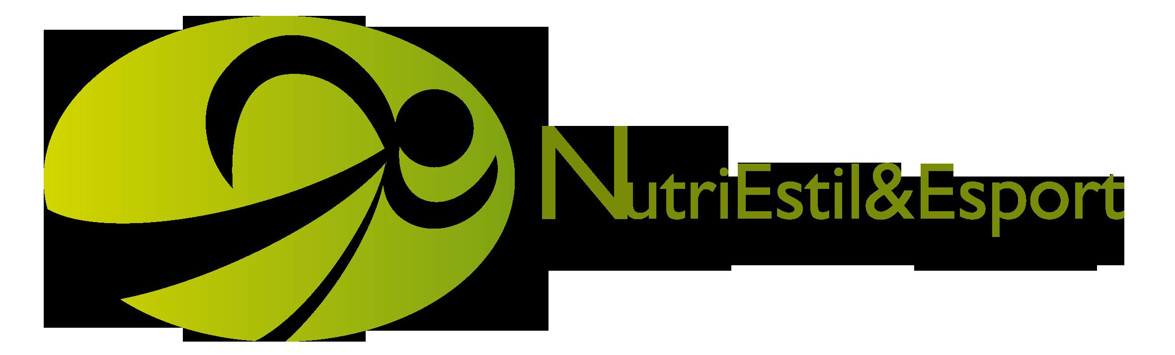 NutriEstil&Esport